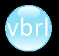Veigin Borettslag logo